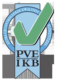 PVC IKB